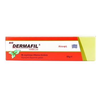Picture of MEDICHROM Bio Dermafil Ointment 20gr