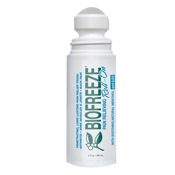 Picture of BIOFREEZE Αναλγητικό Roll-On 89ml