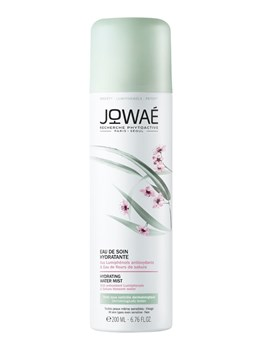 Picture of JOWAE Hydrating Water Mist 200ml