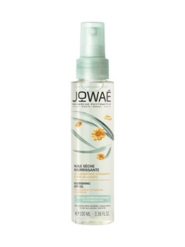 Picture of JOWAE Nourishing Dry Oil 100ml