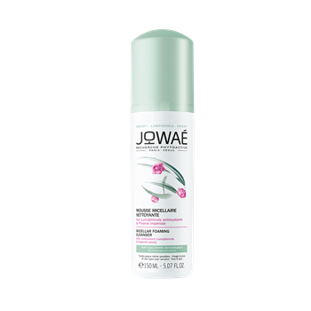 Picture of JOWAE Micellar Foaming Cleanser 150ml