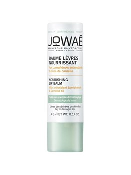 Picture of JOWAE Nourishing Lip Balm 4gr