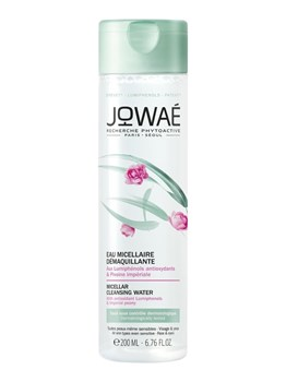 Picture of JOWAE Micellar Cleansing Water 200ml