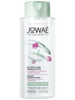 Picture of JOWAE Micellar Cleansing Water 400ml