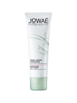 Picture of JOWAE Moisturizing Light Cream 40ml
