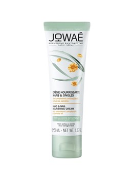 Picture of JOWAE Hand & Nail Nourishing Cream 50ml