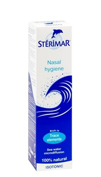 Picture of STERIMAR Regular 100ml