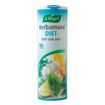 Picture of A. VOGEL Herbamare Diet 125gr