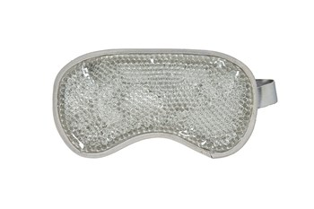 Picture of FASHY Eye Mask 1τμχ