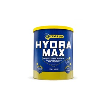 Picture of EUROSUP Hydra Max 500gr