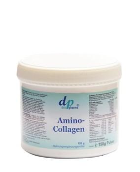 Picture of METAPHARM Amino-Collagen (dp) 150gr