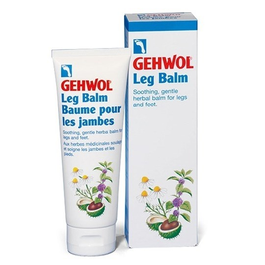 Picture of GEHWOL Leg Balm 125ml