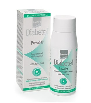 Picture of Intermed Diabetel Powder 200ml