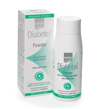 Picture of Intermed Diabetel Powder 200ml