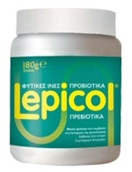 Picture of Protexin LEPICOL 180 GR