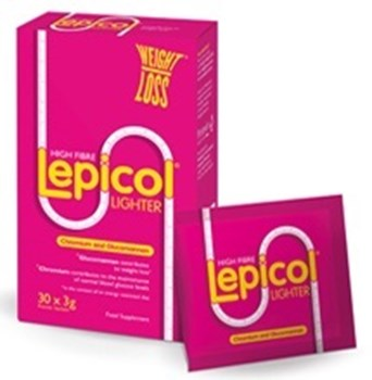 Picture of Protexin LEPICOL LIGHTER 30 x 3g Sachets