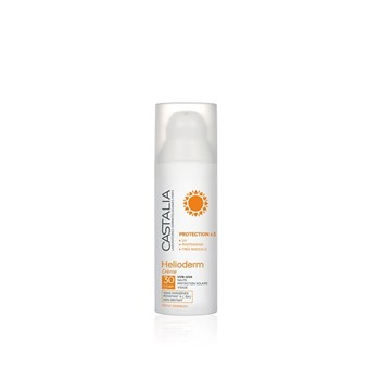 Picture of CASTALIA HELIODERM CREME SPF30 60ml
