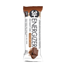 Picture of QNT 3H Energizer Bar Chocolate 80gr