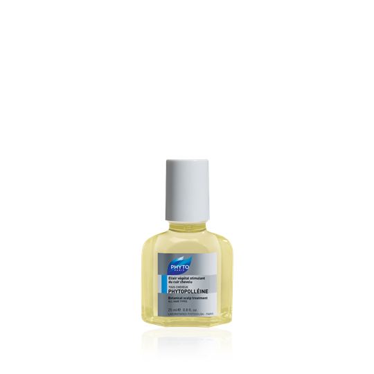 Picture of PHYTO PHYTOPOLLÉINE 25ml