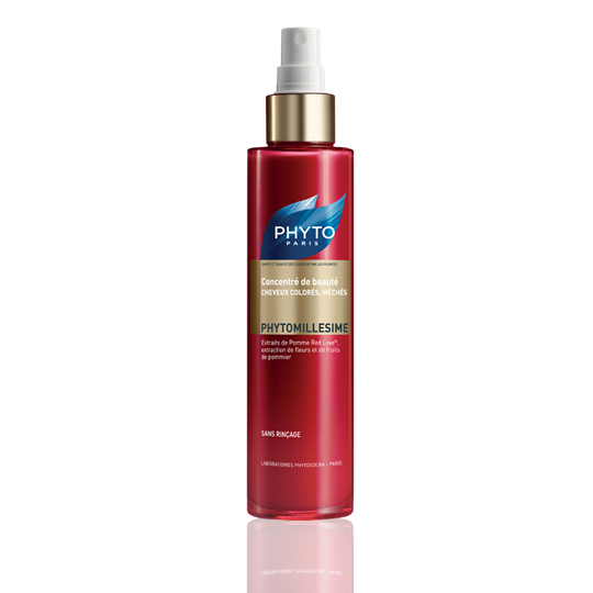 Picture of PHYTO Phytomillesime Beauty Concentrate spray 150ml