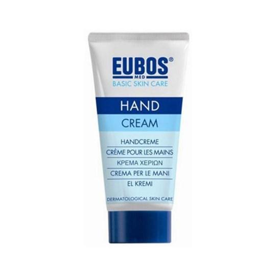 Picture of Eubos Hand Cream 50ml