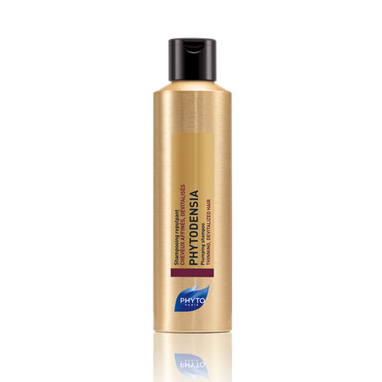 Picture of PHYTO PHYTODENSIA SHAMPOO ΣΑΜΠΟΥΆΝ ΑΝΑΔΌΜΗΣΗΣ 200ml