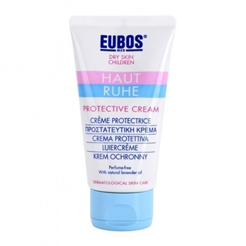 Picture of Eubos Baby Protective Cream 75ml
