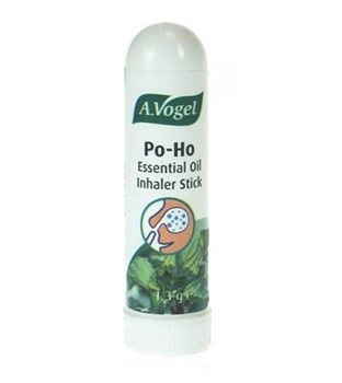 Picture of A. VOGEL Po-Ho Oil Stick 1.3gr