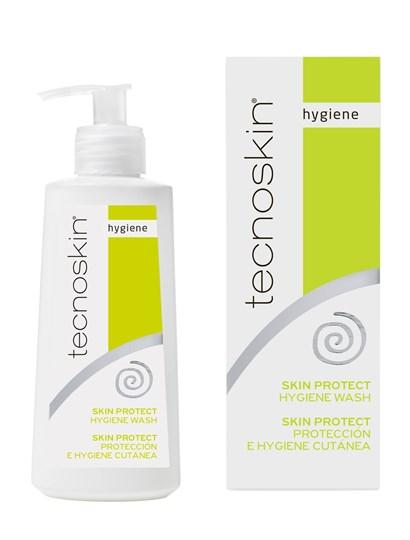Picture of TECNOSKIN Skin Protect Hygiene Wash 200ml
