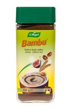 Picture of A. VOGEL Bambu Instant 100gr