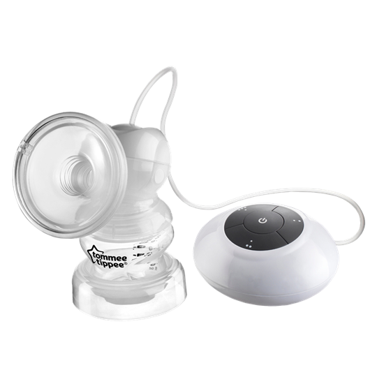 Picture of TOMMEE TIPPEE Ηλεκτρικό θήλαστρο