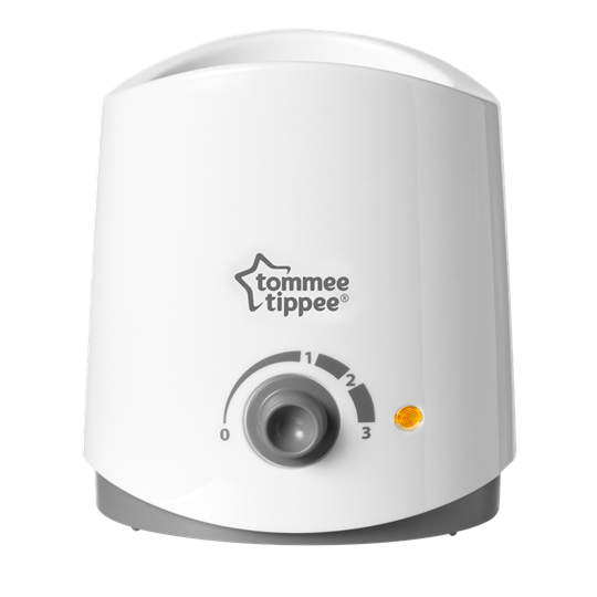 Picture of TOMMEE TIPPEE Ηλεκτρικός θερμαντήρας μπιμπερό