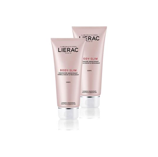 Picture of LIERAC Lierac Body Slim Global Slimming 200ml 1+1 -50% στο 2ο προιόν