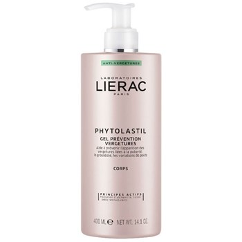 Picture of Lierac Phytolastil Gel Prevention Vergetures 400ml