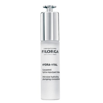 Picture of FILORGA Hydra-Hyal Serum 30ml