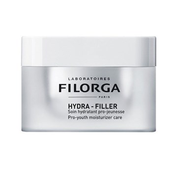 Picture of FILORGA Hydra- Filler Cream 50ml