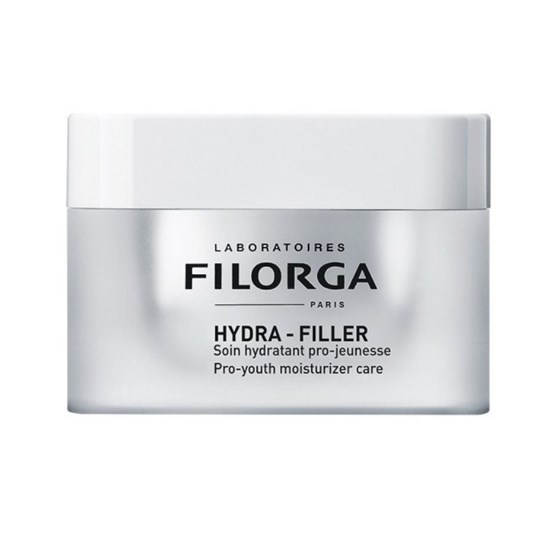 Picture of FILORGA Hydra- Filler Cream 50ml