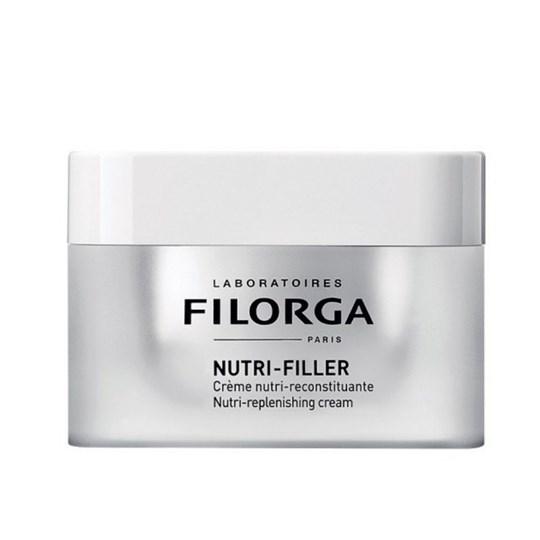 Picture of FILORGA Nutri-Filler Cream 50ml
