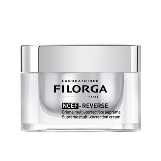 Picture of FILORGA NCEF-Reverse Supreme Regenerating Cream 50ml