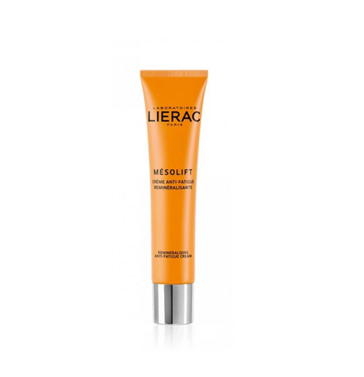 Picture of LIERAC Mesolift Remineralising Anti-Fatigue Cream 40ml