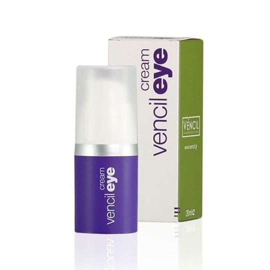Picture of Vencil Vencil Eye Cream 20ml