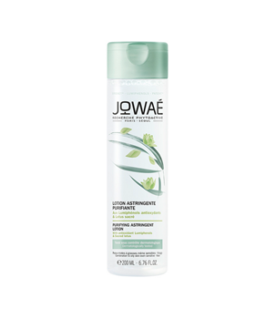 Picture of JOWAE LOTION ASTRINGENTE PURIFIANTE 200ML