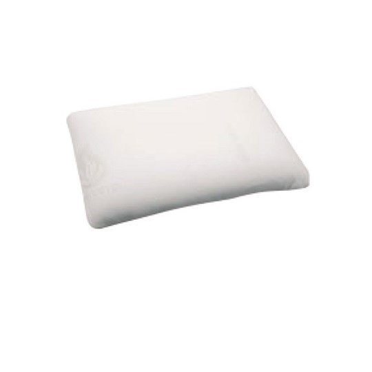 Picture of Μαξιλάρι Ύπνου Memory Foam Aloe Vera 0806071
