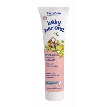 Picture of FREZYDERM BABY PERIORAL 40ml