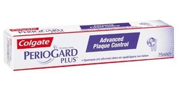 Picture of Colgate Periogard Plus 75ml