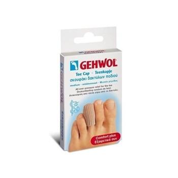 Picture of GEHWOL Toe Cap Σκουφάκι δακτύλων ποδιού 1τεμ