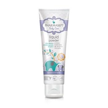 Picture of PHARMASEPT Baby Care Liquid Powder 150ml