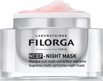 Picture of FILORGA NCEF-Night Mask 50ml