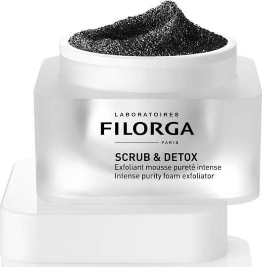 Picture of FILORGA Scrub & Detox 50ml