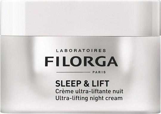 Picture of FILORGA Sleep & Lift 50ml